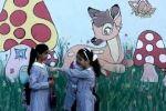 نفي تبني فنزويلا لألف طفل من غزة للدراسة فيها