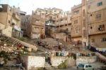 بيان لمخيم الوحدات:لا للفتنة ولن نسمح بزج المخيمات بالمؤامرات!!