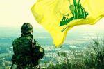 حزب الله: طمأنينة على الجبهة العسكرية وخشية من الجبهة الطائفية/ معز كراجة