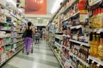 أميركا: بقايا المبيدات في الغذاء لا تدعو للقلق