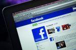 فيس بوك تعتذر لسماحها بالكشف عن بيانات 6 ملايين مستخدم