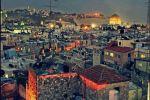 ترحيب فلسطيني باعتماد اليونسكو لقرار بحماية القدس القديمة