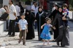 الجيش التركي يضرب الأراضي السورية بعد إصابة مسجد بصاروخ