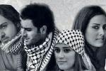 مشاهير الغناء الفلسطيني يطلقون أوبريت «غزة»