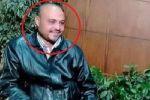 المتسبب في حادث محطة مصر تم إيقافه لتعاطيه المخدرات قبل 6 أشهر!