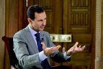 'هآرتس': جنرال روسي وليس إيراني هو من يقرر الآن مصير الأسد