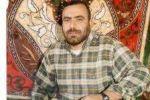 سلطات الاحتلال تفرج عن الاسير طارق قعدان