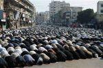 دراسة لمعهد بيو: المسلمون متَّحدون بالمعتقدات والشعائر ويختلفون في تفسير الدين