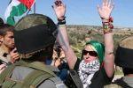 خارجية غزة تدين منع الاحتلال لأعضاء حملة