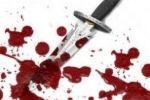 مقتل موطن في خانونس في ثار عائلي واخر في شجار بقلقيلية