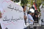 المصرية نجلاء:أرفض العفو الملكى لأننى بريئة.. واتهامى بالسرقة والخلوة «باطل»
