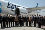بالفيديو.. القصة الكاملة لتصوير «50 فتاة» بشكل «مخل» من أجل وظيفة بـ«مصر للطيران»