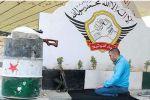 صحيفة: 'إخوان سوريا' يطالبون حماس بعدم التدخل في الشأن السوري