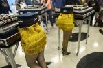 مدرسة أميركية توقف طفلا بسبب السحر