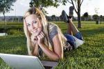 دراسة: 56% من المستخدمين بحثوا عن أنفسهم عبر الإنترنت