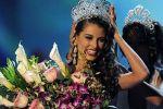 برازيلية تفوز بلقب ملكة جمال المتحولات جنسيا