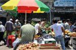 'الإحصاء': ارتفاع مؤشر غلاء المعيشة خلال شهر آب بنسبة 0.37 بالمئة