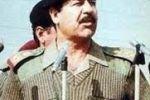 الكفاءات الإيديولوجية للقائد صدام حسين/أ.د. كاظم عبد الحسين عباس