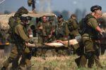 غزة: مقتل أحد أفراد 'الشاباك' في'نشاط أمني' قرب السياج الحدودي