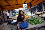 البنك الدولي: غزة دخلت مرحلة الانهيار الاقتصادي