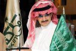 10 أثرياء تبرعوا بثرواتهم للفقراء بينهم 3 عرب
