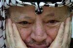 بيان اللجنة الشعبية للاجئين في مخيم النصيرات في الذكرى الثامنة لخلود القائد الشهيد ياسر عرفات