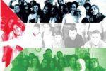 الشباب الفلسطينيون بين مطرقة الاحتلال وسندان الانقسام/ سلمان العنداري