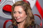 ليلى علوي :زوجي رجل محترم والازمة في الماسورة