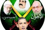 الإخوان المسلمون بين الانشقاقات والسياسة