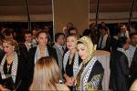 بالصور:سفارة دولة فلسطين  في بيلاروسيا تحيي اليوم العالمي للتضامن مع الشعب الفلسطيني