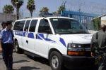 مقتل عامل فلسطيني في وادي ابو غوش بالقدس