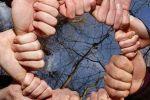 جمعية التلاسيميا واتحاد المعاقين بطولكرم يعقدان ورشة عمل حول حقوق الاشخاص ذوي الاعاقة
