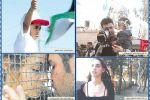 ورشة عمل تناقش تفعيل اتفاقية الإنتاج السينمائي الفلسطيني البريطاني