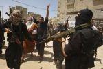 حماس تلاحق السلفيين بغزة من «شارع لشارع» وعلاقة الحركة بهم تدخل مرحلة كسر العظم