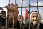 نواب بريطانيون يطالبون بالضغط على إسرائيل لتخفيف حصارها على قطاع غزة