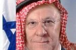 أنت رئيس غزة/بقلم توفيق أبو شومر