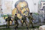الاحتلال: عبّاس وسلطته عامل كبح في الضفّة والقدس و البرغوثي الأوفر حظًا لخلافته