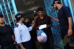 حماس تستدعي خمسة من كوادر فتح بغزة للتحقيق