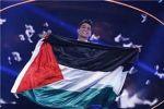 اليازجي : عساف لن يقيم أي حفلات في غزة اليوم
