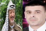 الشهيد ياسر عرفات، جهاد وشهادة ومشروع!!!...رامي الغف.