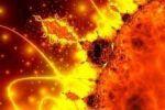 الأرض تنتظر عاصفة شمسية عملاقة ومفاجئة قد تعطل الاتصالات