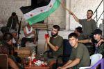 رفض تونسي لفتوى «جهاد النكاح».. وأنباء عن توجه مراهقات إلى سورية بسببها