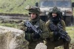 قوات الاحتلال تواصل فرض طوق عسكري على الضفة