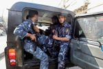 شرطة غزة: الرصاص ممنوع للاحتفال بنتائج الثانوية العامة