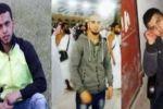 الاحتلال يعتقل مواطنا بحجة نقله شهداء باب العامود