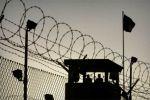 هيئة الأسرى: محاكم الاحتلال تعاقب عائلات الأسرى وذويهم بفرض غرامات مالية باهظة