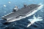 تحركات عسكرية أمريكية بقناة السويس
