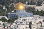 الهيئات المقدسية بعمان تجري إتصالات حكومية مع البعثات الدبلوماسية حول الإعتداءات الإسرائيلية على المسجد الأقصى