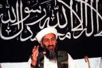 جدل أميركي حول فيلم قتل بن لادن