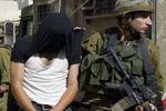 الاحتلال يعتقل سبعة أسرى محررين من الخليل وبيت لحم
